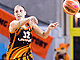 UMMC Left Reeling From Taurasi Absence